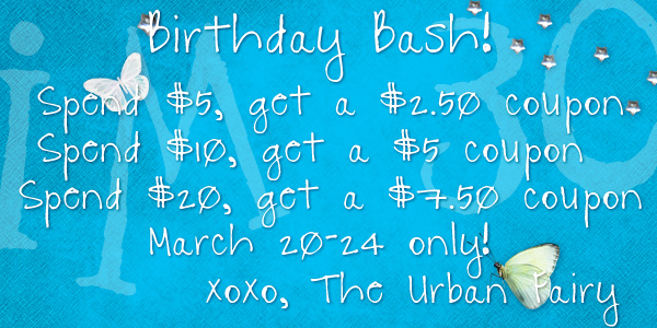 BirthdayBase_Coupons_TUF