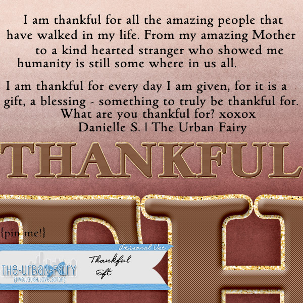 thankful_theurbanfairy