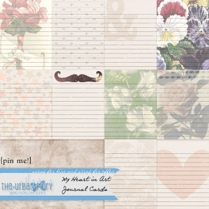 mhia_journalcards_theurbanfairy